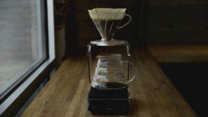 make-coffee-less-bitter