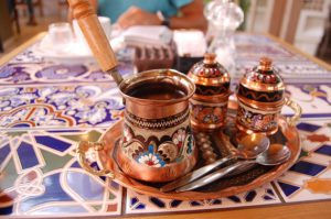 coffee-from-arabia