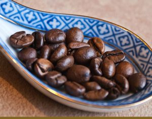about-arabica-coffee