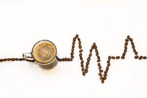 caffeine-withdrawal-symptoms